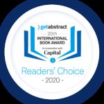 readers-choice-international-book-award-winner-2020